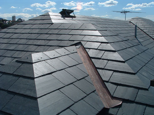 ... Repairs Later On In The Roofu0027s Lifetime. Roofing Service Companies  Offer The Warranty Through The Roof Manufacturer And Sometimes, Additional  Warranties ...